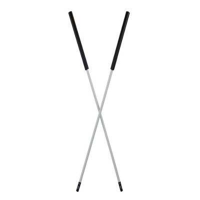 Пара стиков с легкой степенью упругости Core Stix - Stix Lite 91-0051