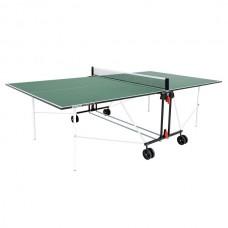 Теннисный стол для помещений Donic Indoor Roller SUN 230222-G