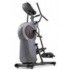 Орбитрек электромагнитный Hop-Sport HS-100s Strive