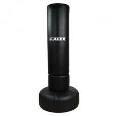 Водоналивной мешок для бокса ALEX Boxing Partner BX-PA-2185