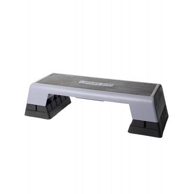 Степ платформа HouseFit HS 5008TR, арт. К10768
