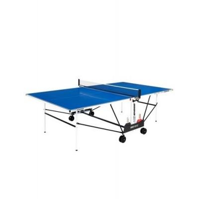 Теннисный стол всепогодный ENEBE Wind X2 707062, арт. К00009497