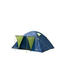 Палатка 4-х местная L.A.Trekking 82193 KIEV 4, арт. 24082