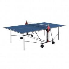 Теннисный стол для помещений Sponeta S1-43i