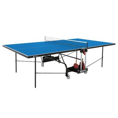 Теннисный стол всепогодный Sponeta S1-73e