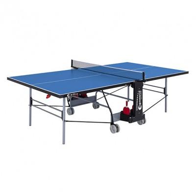 Теннисный стол всепогодный Sponeta S3-73e
