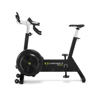 Велотренажер Concept2 BikeErg PN2900