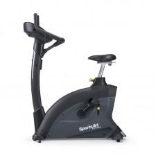 Велотренажер SportsArt C545U