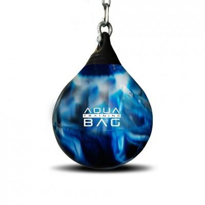 Водоналивной мешок BYTOMIC (AQUA BAG) Aqua Training Bag 54 кг AP120BB