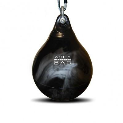 Водоналивной мешок BYTOMIC (AQUA BAG) Aqua Training Bag 6,8 кг AP15SB