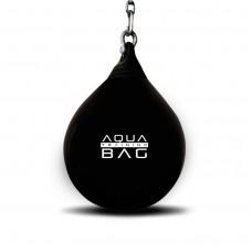 Водоналивной мешок BYTOMIC (AQUA BAG) Aqua Training Bag 85,5 кг AP190B