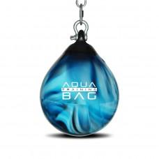 Водоналивной мешок BYTOMIC (AQUA BAG) Aqua Training Bag 15,8 кг AP35BB