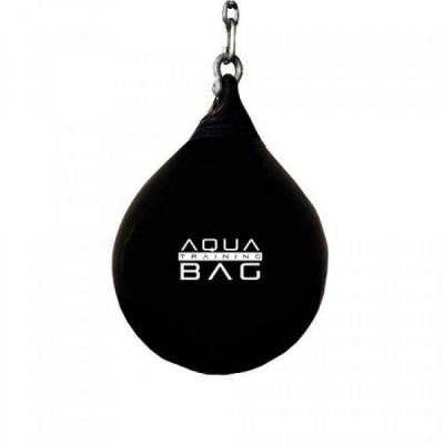 Водоналивной мешок BYTOMIC (AQUA BAG) 33,8 кг Black Eye AP75B
