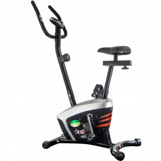 Велотренажер магнитный USA Style Good Life GL315
