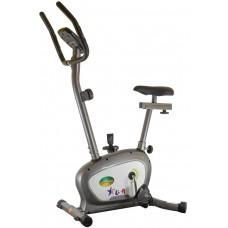 Велотренажер магнитный USA Style Good Life GL312