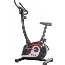 Велотренажер магнитный USA Style GQ425