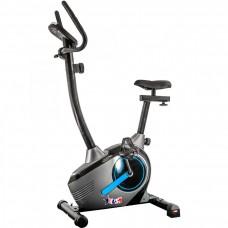 Велотренажер магнитный USA Style EFIT 380B blue
