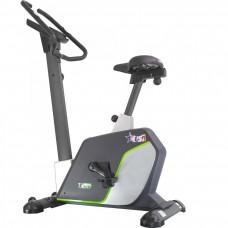 Велотренажер магнитный USA Style Fitness Tuner T1400
