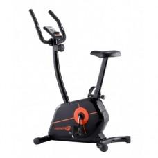 Велотренажер магнитный EnergyFIT GB-515B