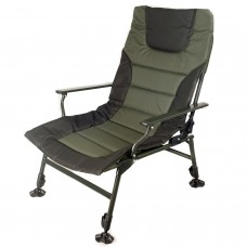 Карповое кресло Ranger Wide Carp SL-105 (Арт. RA 2226)