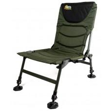 Карповое кресло Ranger Robinson Relax (Арт. 92KK005)