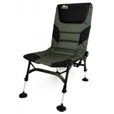 Карповое кресло Ranger Robinson Chester (Арт. 92KK006)
