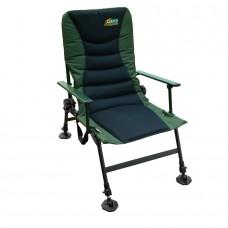 Карповое кресло Ranger Robinson Derby (Арт. 92KK011)