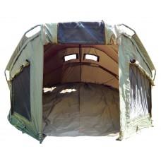 Палатка Ranger EXP 2-MAN Нigh (Арт. RA 6613)