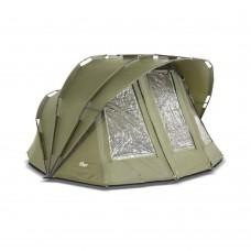 Палатка EXP 3-mann Bivvy Ranger+Зимнее покрытие для палатки (Арт. RA 6611)