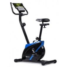 Велотренажер магнитный Hop-Sport HS 2070 Onyx Blue