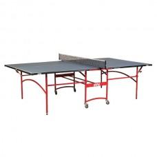 Теннисный стол для помещений Stag Sport Indoor TTTA-124