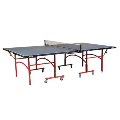 Теннисный стол для помещений Stag Elite, арт. TTTA-122