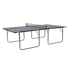 Теннисный стол всепогодный Stag Family Weather Proof, арт. TTTAW-112W
