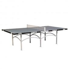 Теннисный стол всепогодный Stag Outdoor Park, арт. TTTAW-126