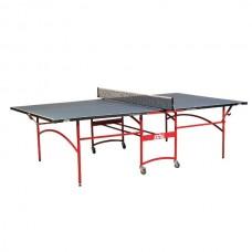 Теннисный стол всепогодный Stag Sport Outdoor, арт. TTTAW-124