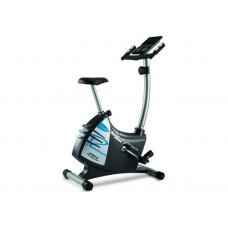 Велотренажер магнитный BH Fitness Rhyno Max H 4915