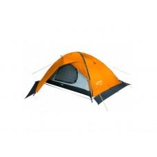 Палатка двухместная Terra Incognita Stream 2 оранжевый (4823081503330)