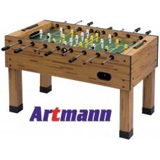 Настольный футбол ARTMANN  ZEUS