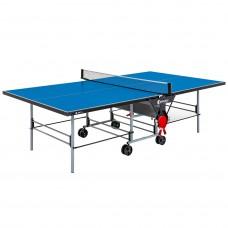 Стол теннисный всепогодный Sponeta S3-47e