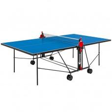 Стол теннисный всепогодный Sponeta S1-43e