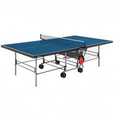 Стол теннисный для помещений Sponeta S3-47i