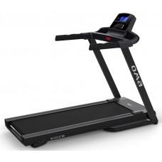 Беговая дорожка OMA Fitness Eternity 5101CB