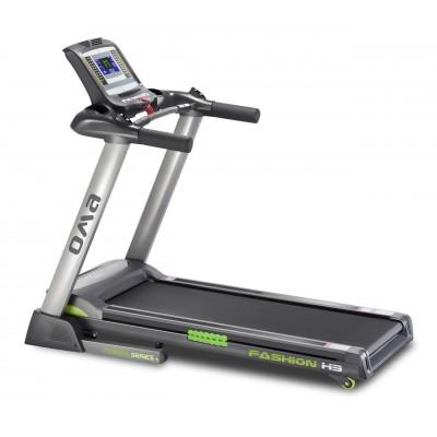 Беговая дорожка OMA Fitness FASHION N3 5330CA