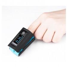 Пульсоксиметр MoveOxy SpO2 VII-поколения (premium 2020)