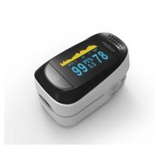 Пульсоксиметр Medica-plus Cardio control 7.0, арт. CS1580