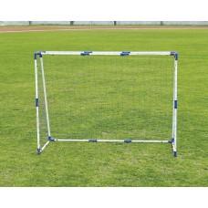 Профессиональные футбольные ворота 8 FT Outdoor-Play JC-5250ST
