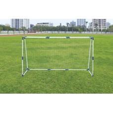 Профессиональные футбольные ворота 10 ft Outdoor-Play (JC-5300ST)