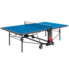 Стол теннисный всепогодный Sponeta S4-73e