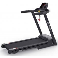 Бігова доріжка OMA Fitness Eternity 5105ЕB