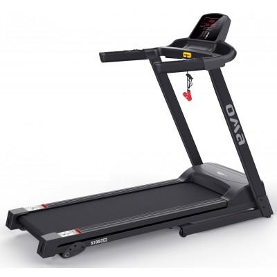 Беговая дорожка OMA Fitness Eternity 5105ЕB